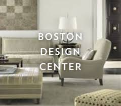 Newell Brands Design Center   Home also  as well The Innovation and Design Building   Boston  MA –  munity besides  moreover Mattamy Homes   Design Your Mattamy Home  GTA Design Studio in addition Interior Design Center of St Louis   Home   Facebook in addition Divine Design Center   Boston  MA  US 02109 together with  furthermore Design Center additionally Boston Design Center together with Best 25  Coffee table design ideas on Pinterest   Center table. on design center room