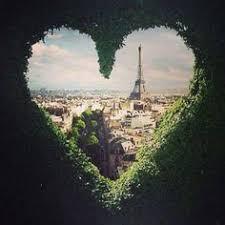 276 Best Eiffel <b>Tower</b> in <b>Paris</b>, <b>France</b> images | <b>Paris</b>, <b>Paris</b> eiffel ...