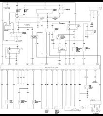 jeep wrangler alternator wiring diagram wiring 1987 jeep wrangler alternator wiring diagram 1987 wiring diagrams
