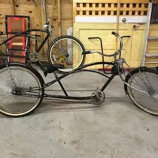 find more custom limo lowrider beach cruiser bicycle for sale at