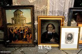 Risultati immagini per VINTAGE PHOTOGRAPHY FAIR AT AREZZO