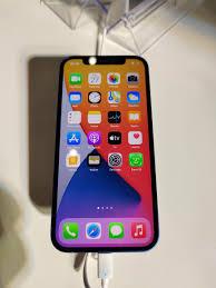 ShopDunk mở bán iPhone 12 series và trở thành đại lý ủy quyền của Apple tại  VN