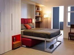 cool murphy bed designs. Appealing Cool Murphy Bed Designs Pics Design Ideas U