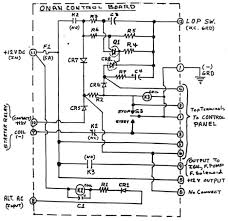 onan control board operation Wiring Diagram Generator Set Wiring Diagram Generator Set #4 wiring diagram generator transfer switch