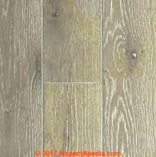 engineered hardwood floor question how can i best fix a hole in wood flooring floating stapler