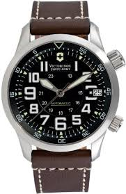 best watches under 1000 watchrundown com victorinox is widely hailed as one of the best manufacturers of men s and women s watches out there especially when relatively low cost is a concern