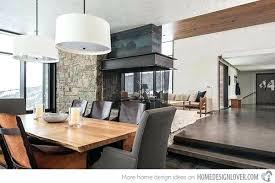 mountain modern furniture. Mountain Modern Furniture. Furniture Dining Area Contemporary View Jincan.me Qtsi.co