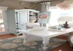 chic office space. Shabby Chic Office Decor I Love This Space. Not Too Shabby, Space