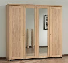 Mirror Cupboards Bedroom Built In Bedroom Cupboard Designs Interior4you Photo 3 Clipgoo