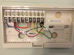 ecobee3 wiring diagram ecobee3 image wiring diagram ecobee 3 install help th ecobee discussions on smarthomehub on ecobee3 wiring diagram