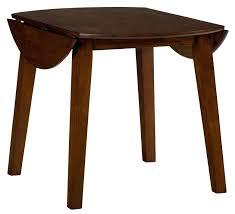 drop leaf dining table simplicity caramel extendable round drop leaf dining table ikea drop leaf dining