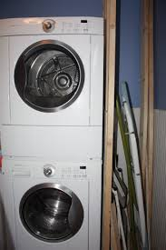 What Is The Best Stackable Washer Dryer Lg Washer And Dryer Reviews 2013 Electric Tools For Home