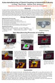 V Block Fixture Design Pdf Auto Manufacturing Of Quick Coupling In Automobile Industry
