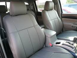 dodge ram leather seat covers leathercraft seatskinz by steelcraft seat covers