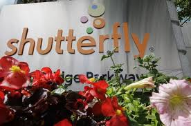 Shutterfly Customer Service Shutterfly Falls Short Of Jobs Pledge In Shakopee Gets Extension