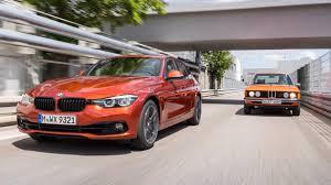 2018 bmw orange. fine orange 2018 bmw 3 series sunset orange front moving u201c for bmw orange 1