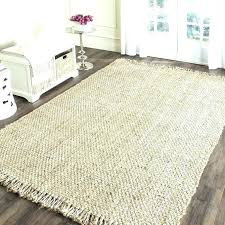 outdoor rugs patio clearance home review mats rv canada outdoor rugs