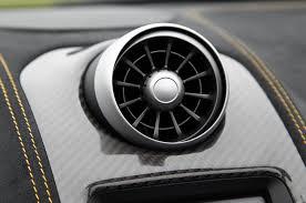 mclaren 650s interior. mclaren 650s spider air vent mclaren 650s interior