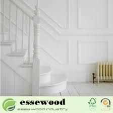 decorative trim wood moulding timber