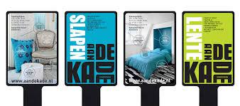 Kade Moodboards Hilversum Grafisch Ontwerp 03 Phontwerp