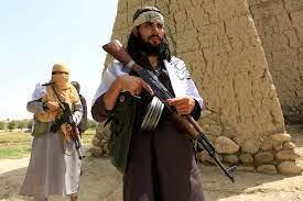 واشنطن تستعد لسقوطها.. وطالبان في أقرب نقطة لها من كابول منذ 20 عام   مرصد  الشرق الاوسط و شمال افريقيا