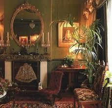 victorian bedroom furniture ideas victorian bedroom. decorating theme bedrooms maries manor boudoir victorian gothic style bedroom ideas furniture o