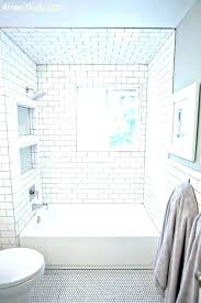 tub jet covers outstanding whirlpool bathtub replacement how to remove bath