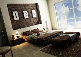 New Style Bedroom Bed Design Design855575 Bedrooms Design Ideas 70 Bedroom Decorating Ideas