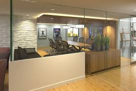 office design group. Excellent Office Design Concepts H85 For Interior Home Remodeling With Group N