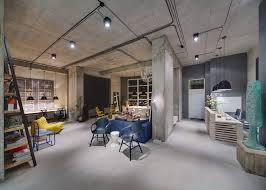industrial look office interior design. like architecture u0026 interior design follow us industrial look office