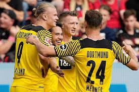 Bayer leverkusen have booked their spot in next season's europa league. Oizrzegum08qcm