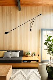 portland mid century furniture. Home Decor:Best Midcentury Modern Homes For Portland Mid Century Pict Of Furniture O