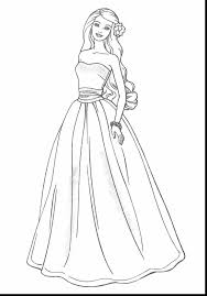Small Picture Superb fashion coloring book pages with fashion coloring pages