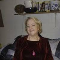 Alice Ermlich - Quora