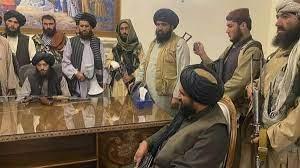 Taliban kimdir, müslüman mı, şeriat kuralları neler? Taliban'ın amacı  nedir, liderleri kim, Afganlar neden kaçıyor?