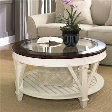 ikea coffee table set consummate round side table at elegant side tables ideas with round side