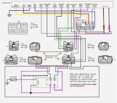 sony cdx gt40u wiring harness label wiring library sony cdx gt610ui wiring diagram trusted wiring diagrams sony cdx gt540ui illumination wire sony cdx c410
