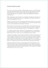 Tips For Writing A Good Resume Good Cover Letter Tips Writing A Good