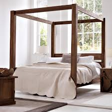 four poster bedroom furniture. Four Poster Bed Bedroom Furniture H