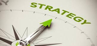 Картинки по запросу стратегія