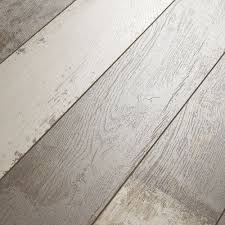 armstrong laminate floors new armstrong architectural remnants to the sea milk glass clam l6632
