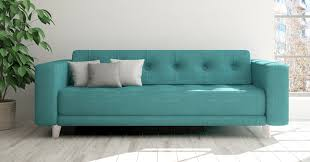 Sofa Contemporary Furniture Design