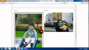 easy online job online jobs demo video clips easy online job online jobs demo video clips
