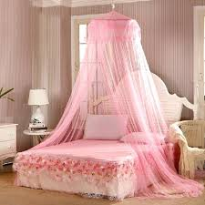 decorative bed canopy – jimmygirl.co