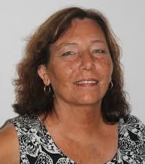 Dr Lorraine Muller - Research Portfolio - James Cook University