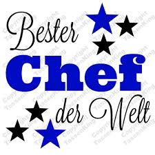 Der Beste Chef Sprüche Marketingfactsupdates