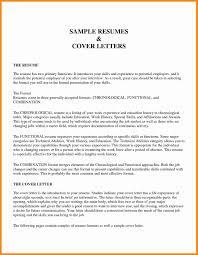 Free Resume Formats Elegant 19 Resume Website Template Examples ...