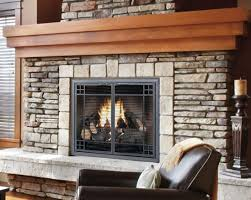 appliance fireplace accessories