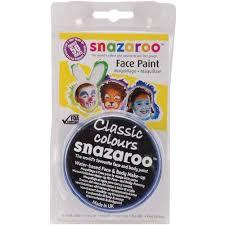 0001795 snazaroo black 18ml