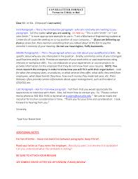 Bunch Ideas Of Opening Paragraph For Cover Letter Easy Sample Essays